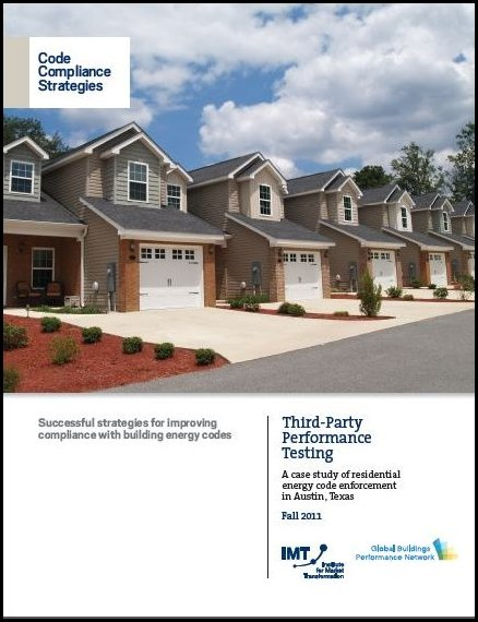 Austin Nov2011 cover