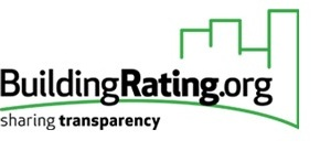 buildingrating_logo
