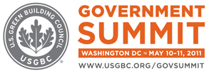 USGBC_gov-summit-2011